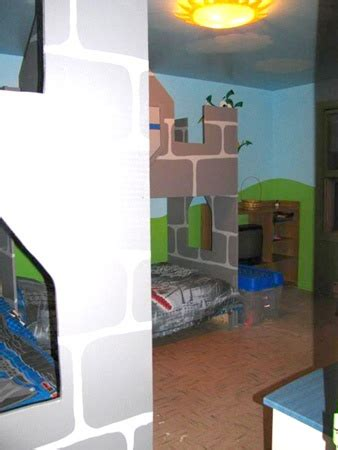 chambre pirate alin饌 les 25 meilleures images 224 propos de chambres d enfants