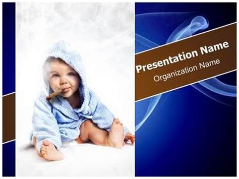 Pediatric Powerpoint Templates Free Download Reboc Info Pediatric Powerpoint Templates Free
