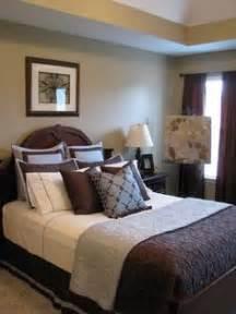 Bedroom ideas on pinterest master bedrooms dark walls and bedrooms