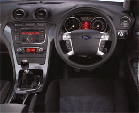 Ford Mondeo 2011 Interior by Index Of Wp Content Uploads 2011 07