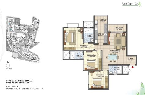 suite home hangar design group prezzo d3 js floor plan the smithe by boffo register for floor