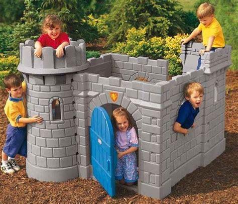 casette giocattolo da giardino casette da giardino per bambini casette da giardino
