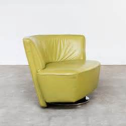 knoll fauteuil 90s eoos drift swivel fauteuil for walter knoll barbmama