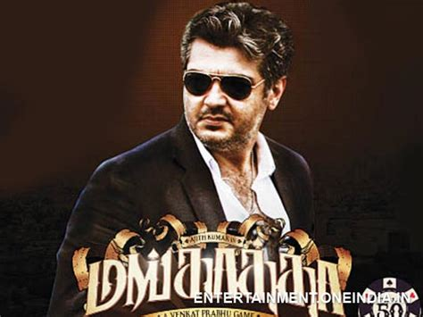 tamil actor ajith all film list ajith top 10 box office hit movies filmibeat
