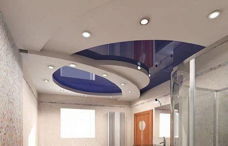 Trockenbau Decke Esszimmer by Abgeh 228 Ngte Decke Esszimmer Verkleiden Gro 223 Breitenbach