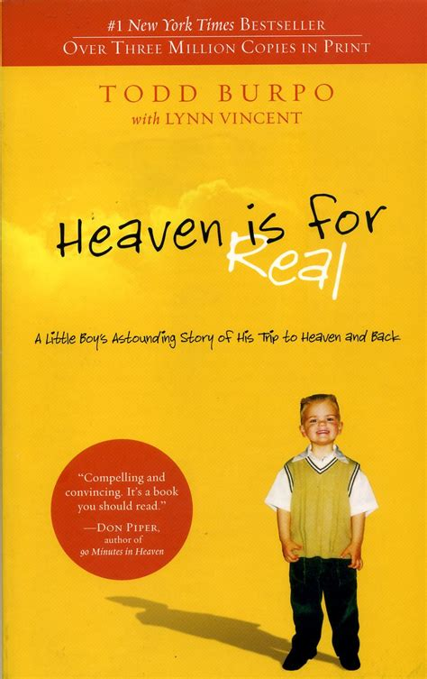 heaven is for real book picture of jesus a writer s mind sky s shout out heaven is for real is