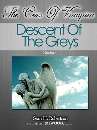 the descent of books digital book descent of the grey free read book