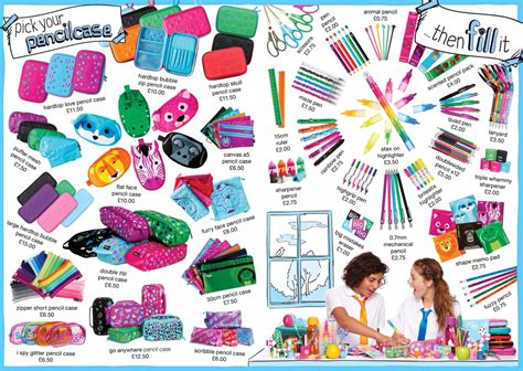 Crafty Bedroom Ideas study and stay smart with smiggle dodo pad and helix