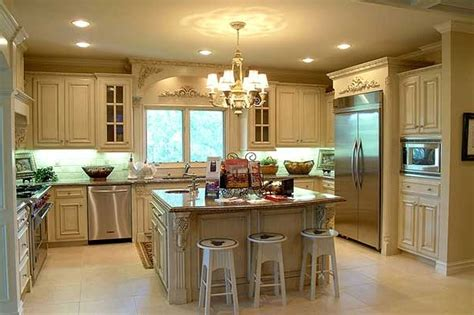 Large Kitchen Design Ideas by Kitchen Kitchen Island Designs For Large And Kitchen