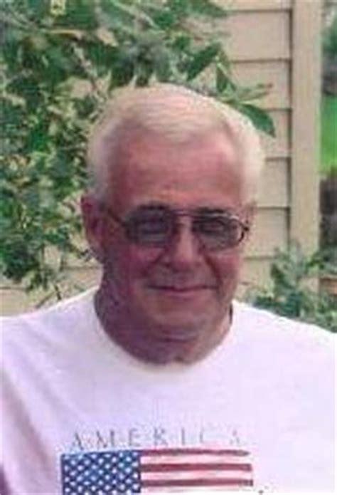 gillette obituary la crosse wisconsin legacy
