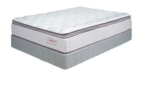 Top 10 Mattress Brands by India S Top 10 Best Selling Mattress Brands 2017