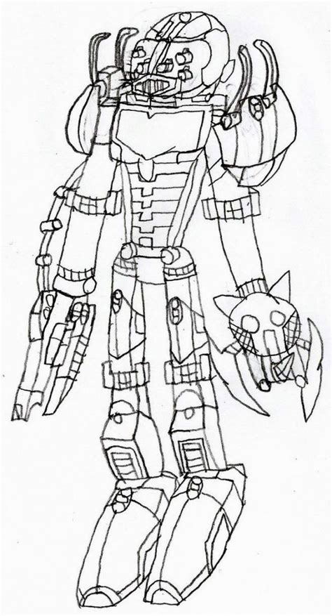 free coloring pages lego hero factory lego hero factory coloring pages coloring pages