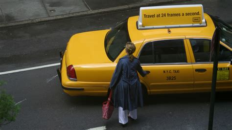 comfort city cab lost and found someone left 20 000 in gold bars in the back of a cab