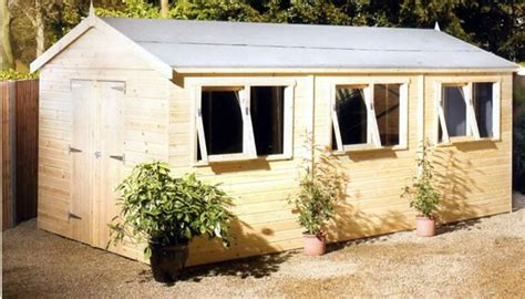 Truro Sheds by Home Www Truroportablebuildings Co Uk