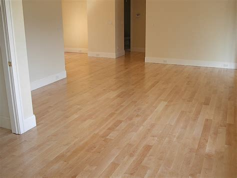 simple floor flooring simple design best hardwood versus laminate