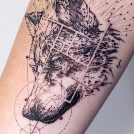 tattoo jakarta utara tattoo artists big tattoo planet