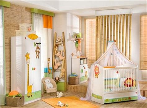 jungle baby room ideen decorating theme bedrooms maries manor jungle baby