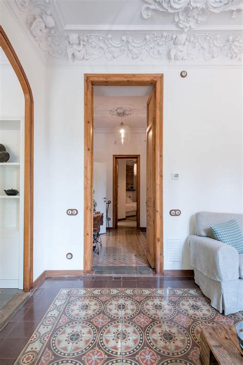 the apartment of 47 5 square meters in kyiv the apartment of 120 sq meters in barcelona