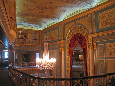 opera house detroit detroit opera house detroit michigan flickr photo sharing