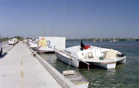 houseboats key west florida memory houseboat row key west fl