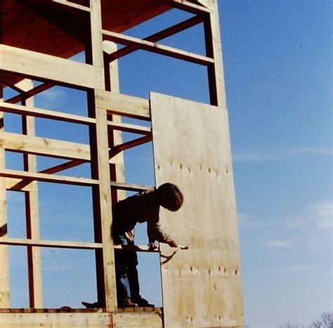 kerala house construction tips 6 wall above lintel more diy homebuilding tips green homes mother earth news