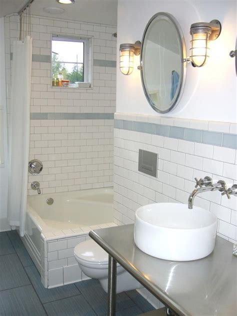 how to refurbish a bathroom how to find and restore vintage bathroom fixtures