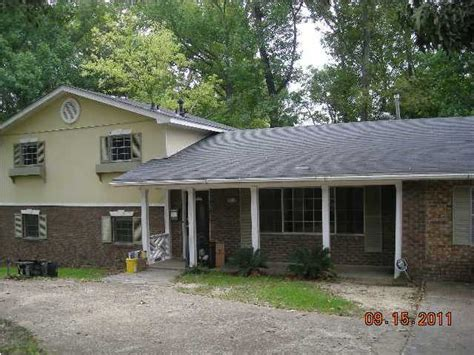 Houses For Sale In Ms by 5715 Gladewood Dr Jackson Mississippi 39211 Foreclosed