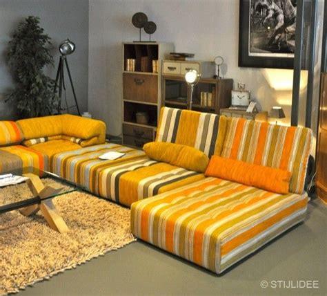 roche bobois voyage immobile modular sofa voyage immobile sofa from roche bobois sofa menzilperde net