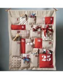 Patchwork Advent Calendar - in germany on german