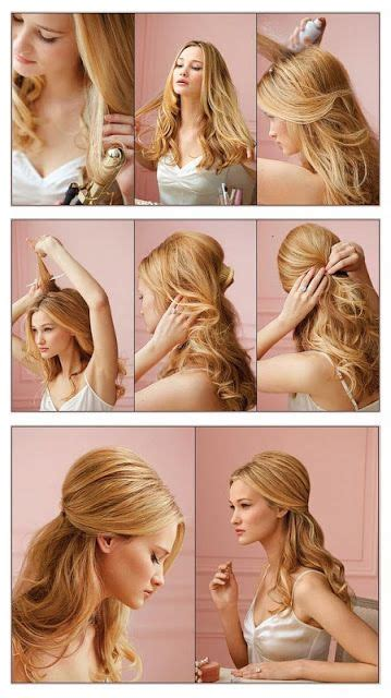 jennifer aniston half up half down hairstyles 44 best images about bobline hearstyl blondshades on