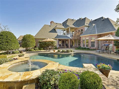 Luxury Homes Dfw Luxhomesdallas Dave Perry Miller And Luxury Homes Dfw