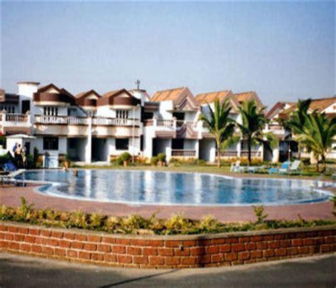 lotus resort goa hotel lotus suites goa