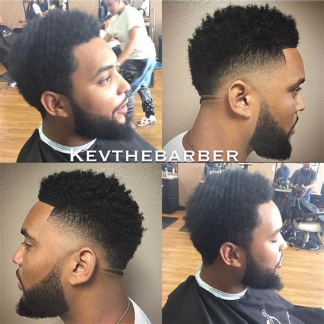 flo hawk hairstyles 17 best images about hairstyles on pinterest men s