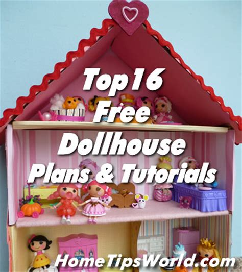 doll house pattern woodwork dollhouse quilt patterns free plans pdf download free doll bunk bed plans for