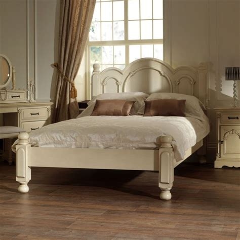 the 25 best ivory bedroom furniture ideas on