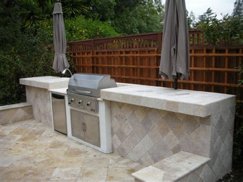 outdoor kitchen design center outdoor kitchen design center san jose 28 images san