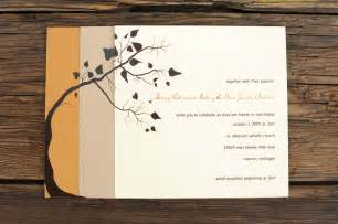 sle wedding invitation template idea invitation templates