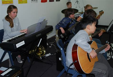 jazz band rhythm section improvisation for the rhythm section jazz workshop australia