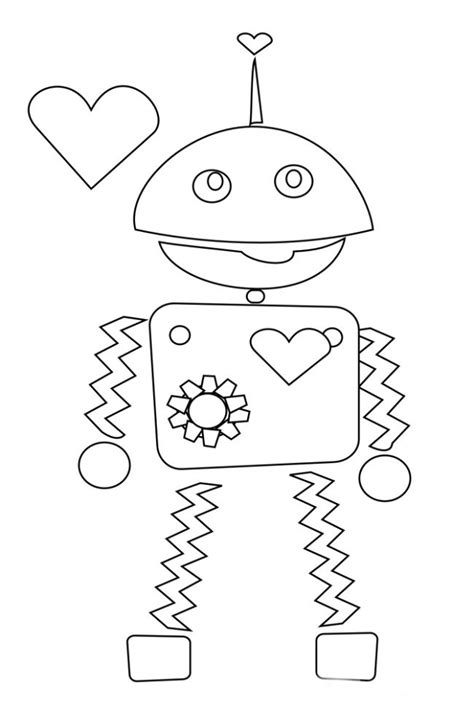 coloring pages for elementary coloring pages for elementary children coloring pages