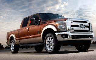 Ford F 2016 Ford F 250 Duty Release Date Future Cars Models