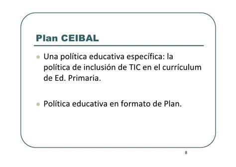 como se pronuncia layout en español ponencia plan ceibal centro cultural de espa 241 a