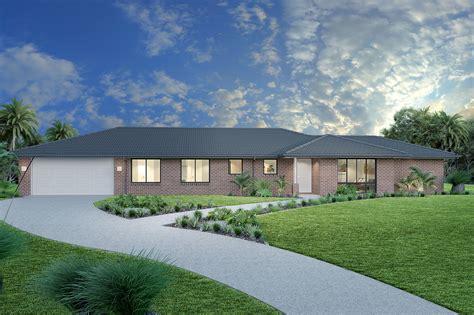 home designs in queensland edgewater 221 design ideas home designs in queensland