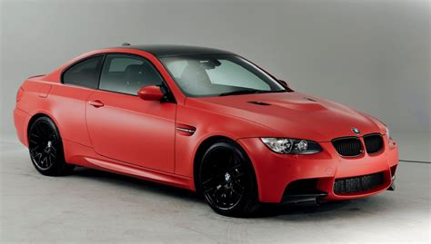 Bmw M3 2014 2014 Bmw M3 Sedan Top Auto Magazine