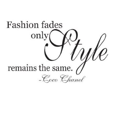33 style quotes for the fashionistic diva in you   the