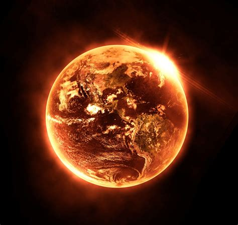 The Planet which is the planet in our solar system it is not