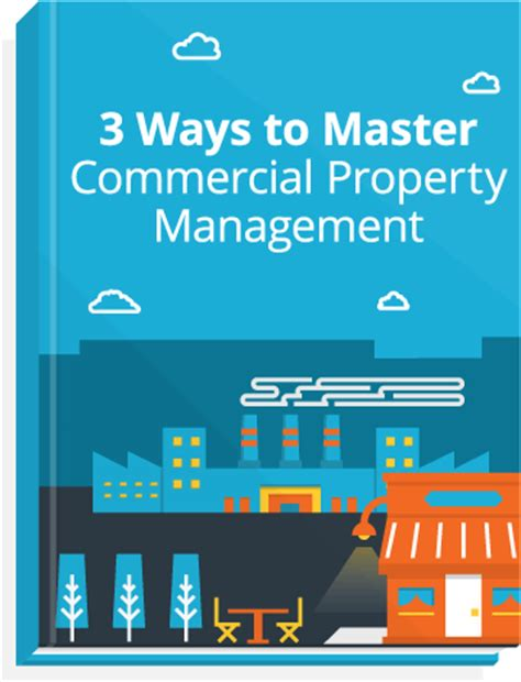 commercial property management software commercial property management software appfolio