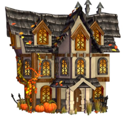 my haunted house wiki image haunted house png castleville wiki fandom powered by wikia