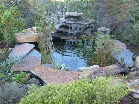 estanques y cascadas en dise 241 o de jardines hd 3d arte y ideas de estanques de jardin casero con cascada deco de
