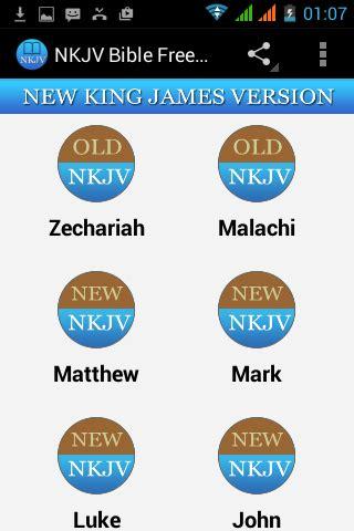 nkjv bible apk nkjv bible free app for pc