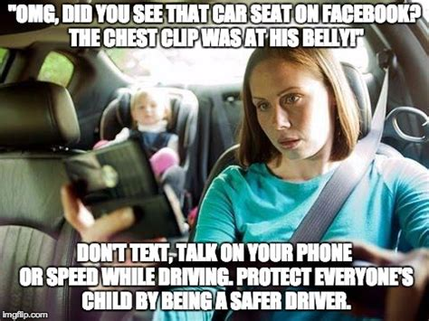 Car Seat Meme - i ve seen a lot of mothers criticizing others on car seat safety and i wonder how many of them